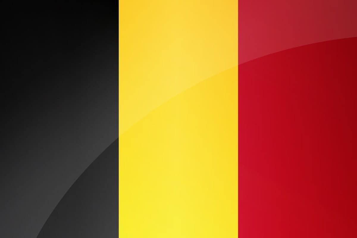 Работа для девушек в Бельгии